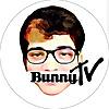 Bunny Tv