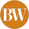BusinessWorld | Philippines Business News Website