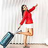 Travel Fashion Girl | Travel Fashion Tips and Advice for Women