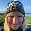 Susan's Ireland Travel Blog