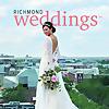 Richmond Weddings Blog
