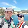 2 Aussie Travellers   Japan