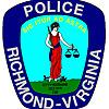 RVA | Richmond Police Blog
