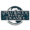 Journey Beyond   Morocco Travel Blog