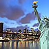 NYC Gifted and Talented Blog
