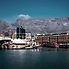 Condé Nast House & Garden | South Africa's Finest Decor Magazine