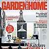 SA Garden and Home | South Africa's Decor Magazine