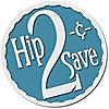 Hip2Save | Not Your Grandma's Coupon Site