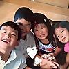 HomesCool | Philippines Homeschool Blog