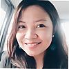 Chasing Dreams Blog | Philippines Raising Twins Blog