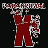 Paranormal Daily News