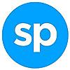 SmartParenting PH   Philippines Child Development blog