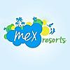 MexResorts | Mexico Vacation Destination News