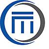 Fox Mortgage Services Blog