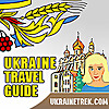 Ukraine travel | Ukraine Travel Blog