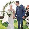 My Eastern Shore Wedding | Maryland Wedding Blog