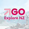 GO Rentals Blog | Explore NZ