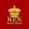 REX Book Store Blog | Learning Solutions Provider in the Philippines