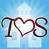The Old Schoolhouse Magazine | The Family Education Magazine