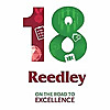 Reedley International School Blog