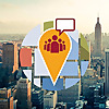 New York Tour1 | New York City Food, Culture and Entertainment Guide