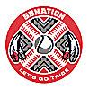 Let's Go Tribe | Cleveland Indians Blog