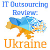 IT Outsourcing Review | Ukraine IT Blog