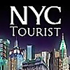 NYC Tourist Blog