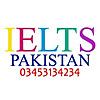 IELTS KARACHI | Pakistan IELTS Blog