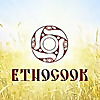 Etnocook | Ukraine Food And Kitchenware Blog