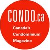 Condo.ca   Canada's Condo Decor Magazine