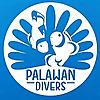 Palawan Divers | Philippines Diving Blog
