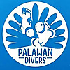 Palawan Divers | Philippines Diving Blog