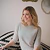 Kristina Lynne   Design Blog in Canada