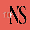New Statesman Magazine | Britain's Current Affairs & Politics Magazine