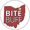 Bite Buff | Cleveland Restaurant Blog