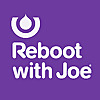 Reboot With Joe | Juicing for Weight Loss Blog