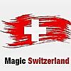 Magic | Switzerland Tour Blog