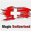 Magic   Switzerland Tour Blog
