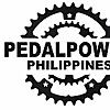 Pedal Power Philippines | Bike Touring Blog