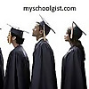 MySchoolGist | Nigerian Education System Blog