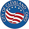 Straight from City Hall | News and Information from the city of Cleveland