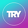 The TRY Channel   Funny Irish Channel