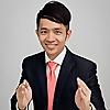 Jacky Lim | Blog on Personal Coaching & Sales Training