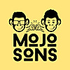 MojoSons Events | Bangkok Party Planner