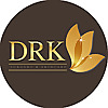 DRK International   Bangkok Plastic and Beauty Surgery