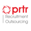 PRTR | Bangkok Leading Recruitment & Outsourcing Company
