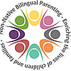 Bringing Up 8 Bilingual Babies