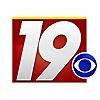 WHNT.com | Alabama News Website