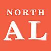 North Alabama Blog